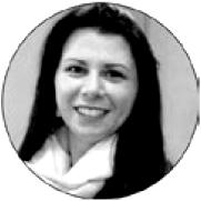 Daniela Franz