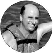 Marcelo Veronese