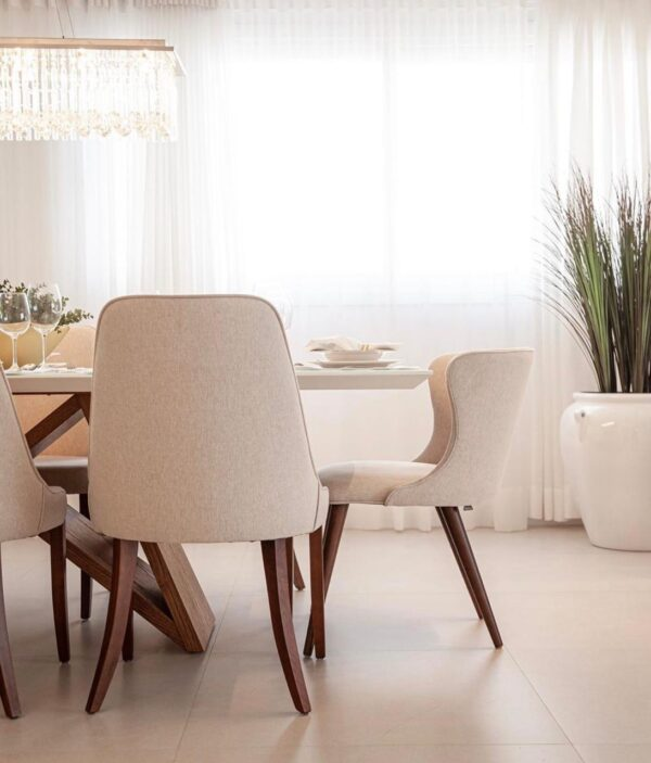 arc-idealle-cadeiras
