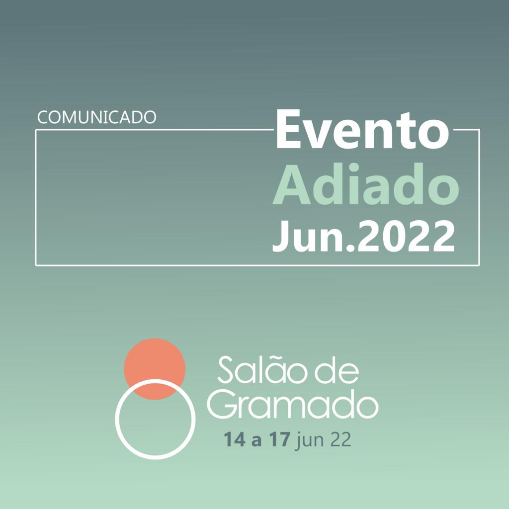 comunicado-salao-2021